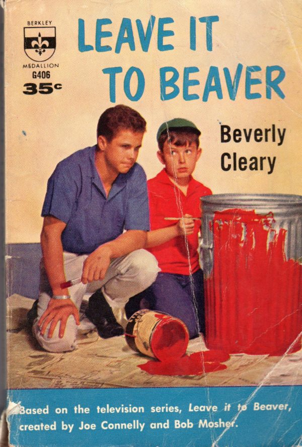 leaver-it-to-beaver001