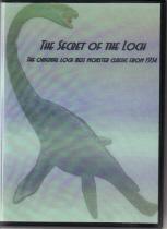 loch-cover