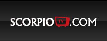 Scorpio TV