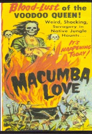 macumbalovedvdcover