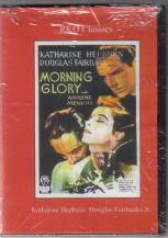 morning-glory-dvd-cover
