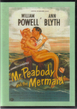 mr.-peabody-and-the-mermaid-cover