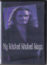 my-wicked-ways-cover