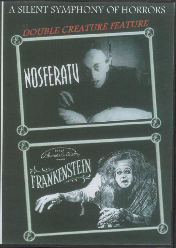 nosferatu-edison-frankenstein-cover