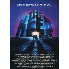 o_the-keep-dvd-80s-cult-horror-film-d134
