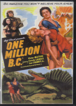 one-million-bc-cover