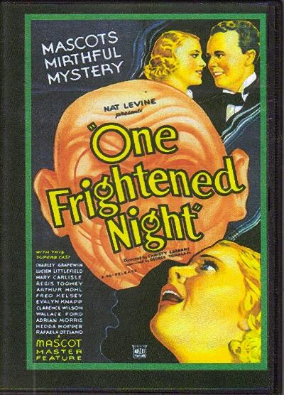 oneffrightenednt