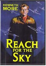 reachsky