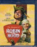 robin-hood-blu001