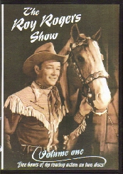 roy-rogers-show-vol-1-cover