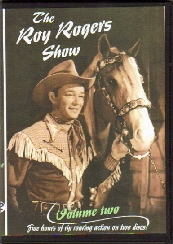 roy-rogers-show-vol-2-cover