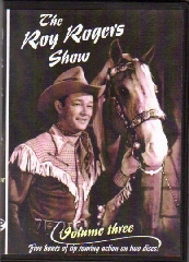 roy-rogers-show-vol-3-cover