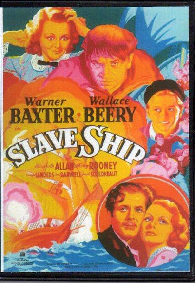slave-ship004