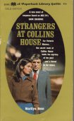 strangers-in-the-collin-house002
