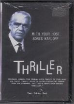 thriller-cover