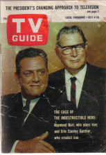 tv-guide-july-4-1964