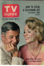 tv-guide-may-2-8-1964