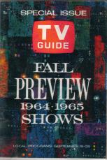 tv-guide-sept-19-25