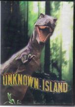unknown-island-dvd