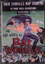 wildworldofbatwomancover