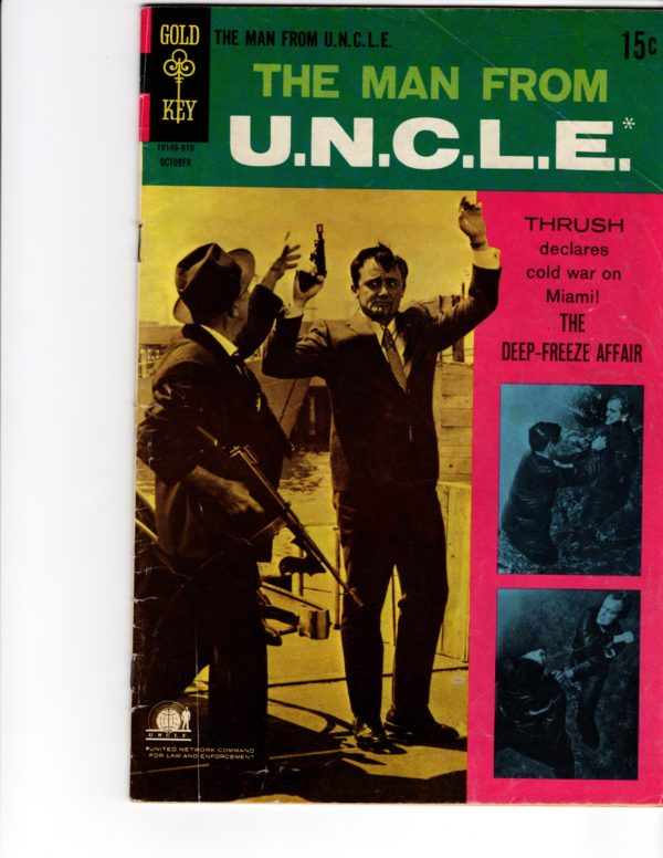 man from uncle 20