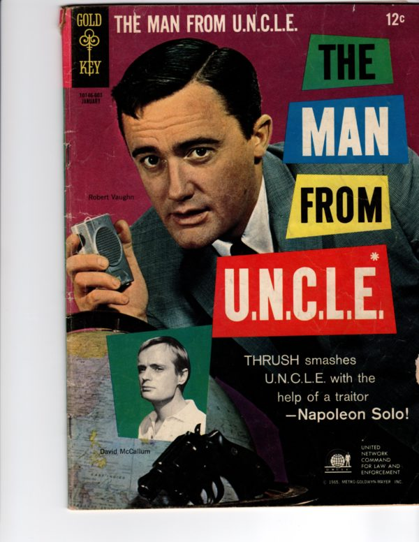 man from uncle 4