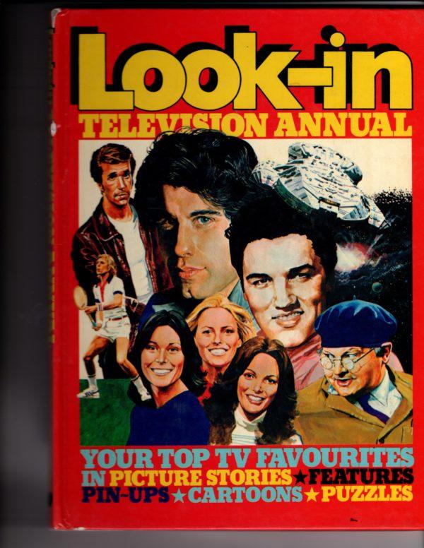 look in 1979